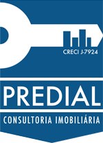Predial Center